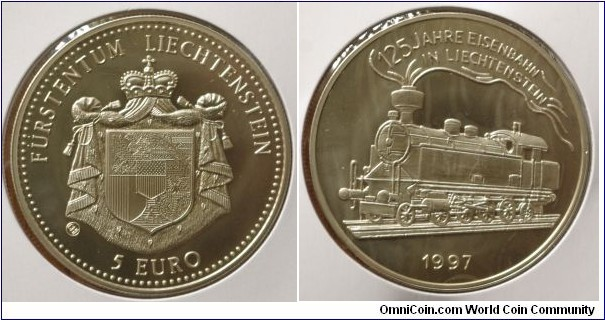 Liechtenstein | 
