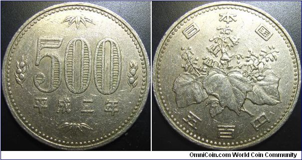 Cincinnati Hookup Japanese Coins Identification Erie