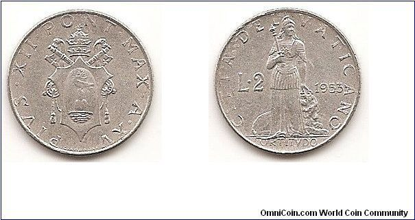 2 Lire