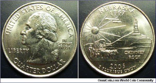 Img http://wwwcoincommunityorg/gallery/albums/userpics/10048/2006%28d%29_nebraska_quarter_dollarjpg/img