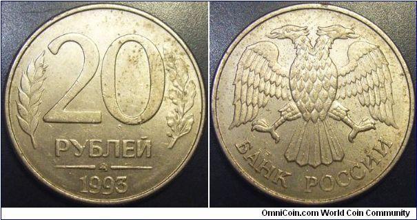 Coins 2001 narod ru монеты 1964