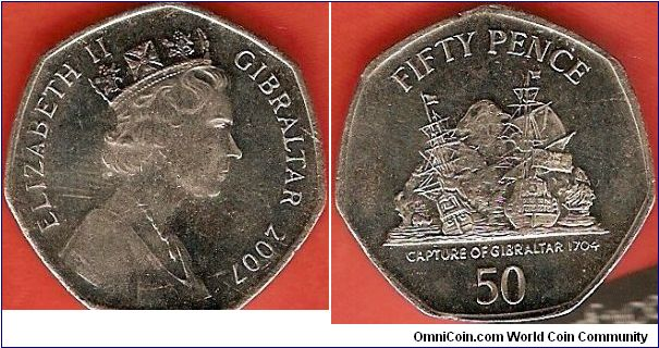 50 pence