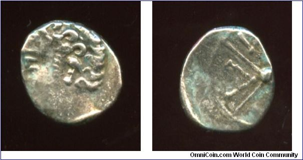 300-250 BC.