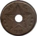 coins from congo   omnicoin com coin collectors community   page 9